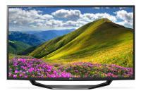 ЖК-Телевизор LG 43LJ515V