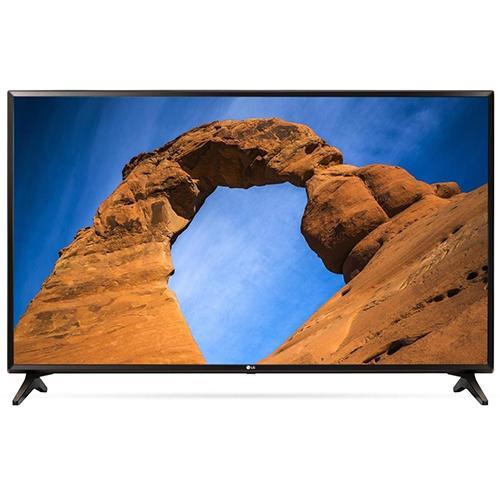 """Выгодно купить ЖК-Телевизор LG 43LK5910PLC в интернет-магазине """"Моя родня"""" в Пензе с оплатой при получении"""