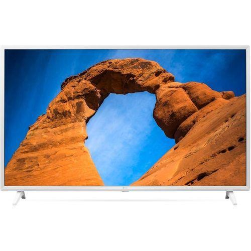 """Выгодно купить ЖК-Телевизор LG 43LK5990PLE в интернет-магазине """"Моя родня"""" в Пензе с оплатой при получении"""