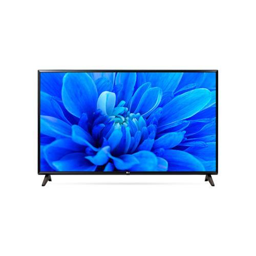 """Выгодно купить ЖК-Телевизор LG 43LM5500PLA в интернет-магазине """"Моя родня"""" в Пензе с оплатой при получении"""