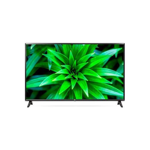 """Выгодно купить ЖК-Телевизор LG 43LM5700PLA в интернет-магазине """"Моя родня"""" в Пензе с оплатой при получении"""