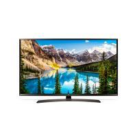 ЖК-Телевизор LG 43UJ634V