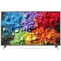 ЖК-Телевизор LG 49SK8000PLB
