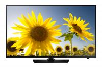 "ЖК-Телевизор ""SAMSUNG"" UE 24 H4070"