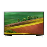 "ЖК-Телевизор ""SAMSUNG"" UE 32 N4500 AUXRU"