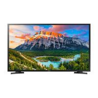 "ЖК-Телевизор ""SAMSUNG"" UE 32 N5000 AUXRU"
