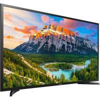 "ЖК-Телевизор ""SAMSUNG"" UE 32 N5300 AUXRU"