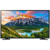 "ЖК-Телевизор ""SAMSUNG"" UE 43 N5000AUX"