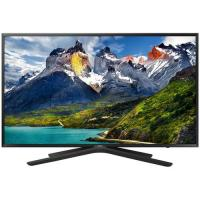"ЖК-Телевизор ""SAMSUNG"" UE 43 N5500AUX"