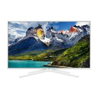 "ЖК-Телевизор ""SAMSUNG"" UE 43 N5510AUX"