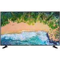 """ЖК-Телевизор """"SAMSUNG"""" UE 55NU7090 UXRU"""